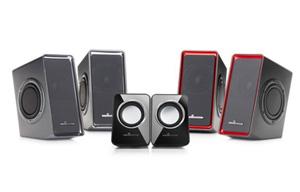 23113-20500-informatica-energy-acoustics-tecnologia-sound-xpansion-system