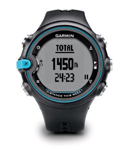 23136-20531-cuidado-garmin-swin-reloj-deportivo-natacion