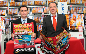 23137-20534-distribucion-media-markt-abre-hoy-decima-tienda-madrid