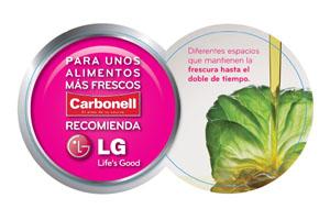 23143-20542-corporativas-lg-regala-sus-frigorificos-aceite-carbonell-6-meses