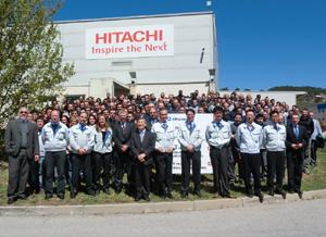 23145-20543-corporativas-hitachi-invierte-fabrica-aire-acondicionado-barcelona