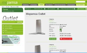 23146-20547-corporativas-outlet-online-mepamsa