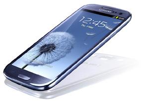 23148-20550-economia-cuatro-cada-cinco-nuevos-smartphones-compran-espana-son