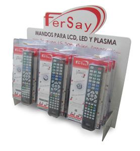 23169-20581-corporativas-fersay-despliega-gama-mandos-nuevo-expositor