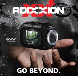 23185-20601-imagen-adixxion-videocamara-todoterreno-jvc