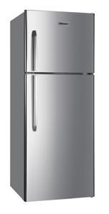 23194-20609-electrodomestic-hisense-amplia-gama-frigorificos