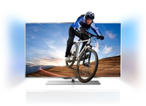 23223-20647-imagen-diseno-prestaciones-nueva-serie-philips-smart-tv-7000