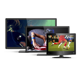 23225-20651-imagen-energy-sistem-lanza-gama-televisores-multimedia-edge-led