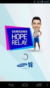 23236-20660-corporativas-aplicacion-samsung-hope-relay-supera-70000-km-solidarios