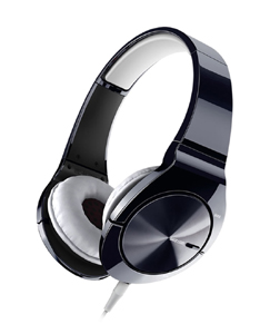 23240-20664-sonido-dos-nuevos-auriculares-incorporan-gama-pioneer