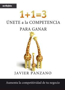 23263-20694-distribucion-javier-panzano-presenta-nuevo-libro-113-unete-competencia