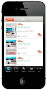 23278-20717-distribucion-milar-suma-ecotecnologia