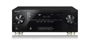23291-20735-sonido-sonido-video-calidad-superior-receptores-pioneer