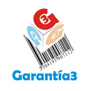 23308-20752-corporativas-garantia3-organizo-jornada-capacitacion-tiendas