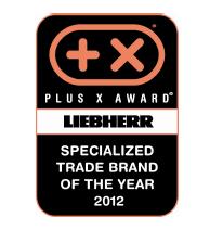 23309-20754-corporativas-liebherr-vuelve-ser-reconocida-varios-premios