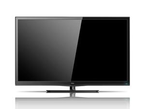 23311-20760-imagen-televisor-haier-t1000-full-hd-marco-ultra-fino
