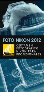 23315-20763-corporativas-arranca-quinta-edicion-certamen-foto-nikon