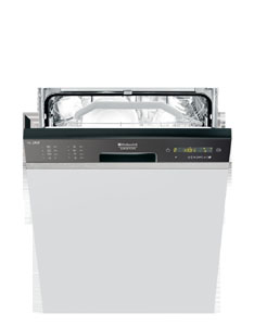 23340-20788-electrodomestic-lavavajillas-luce-hotpoint-eficientes-silenciosos