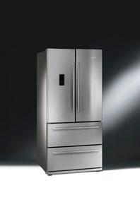 23361-20803-electrodomestic-frigorifico-high-tech-fq55fxe-smeg