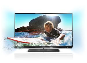 23382-20840-corporativas-dos-premios-eisa-televisores-philips