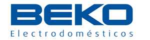 23402-20867-ferias-beko-acude-ifa-sus-soluciones-inteligentes-hogares