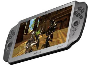 23418-20887-informatica-archos-revoluciona-juegos-android-gamepad