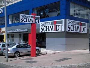 23437-20916-distribucion-schmidt-cocinas-abre-dos-tiendas-malaga