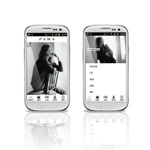 23438-20917-corporativas-zara-smartphones-tablets-samsung