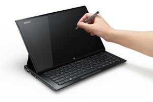 23447-20931-corporativas-sony-evoluciona-concepto-tactil-nuevo-xperia-tablet-s
