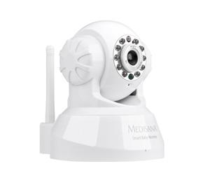 23450-20936-informatica-monitor-inteligente-medisana-bebes