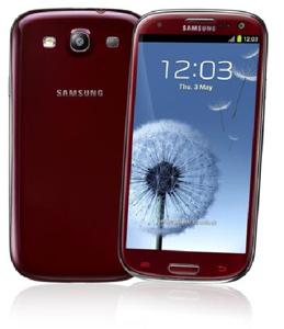 23455-20941-economia-samsung-galaxy-s-iii-supera-20-millones-unidades-vendidas