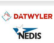23456-20942-corporativas-nedis-ya-es-parte-datwyler