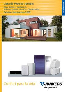 23480-20969-corporativas-tarifa-edicion-septiembre-2012-junkers