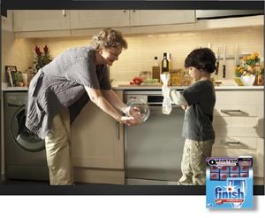 23489-20978-corporativas-nueva-campana-fagor-television-sus-lavavajillas