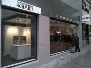 23501-20995-distribucion-schmidt-cocinas-abre-novena-tienda-comunidad-madrilena
