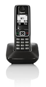23514-21011-telefonia-estilo-maxima-funcionalidad-nuevo-gigaset-a420