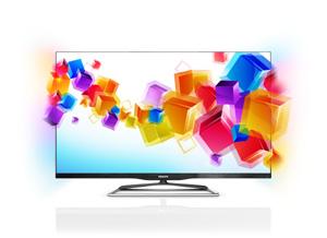 23515-21012-imagen-nuevos-televisores-philips-hotel