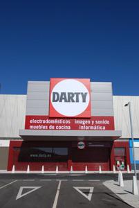 23520-21017-distribucion-darty-inaugura-nueva-tienda-valladolid