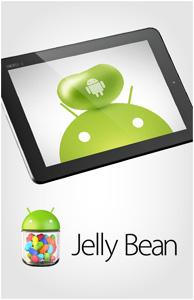23573-21078-corporativas-energy-tablet-i10-energy-sistem-actualiza-android-41-jelly