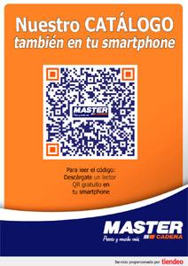 23599-21109-corporativas-master-cadena-crea-codigo-qr