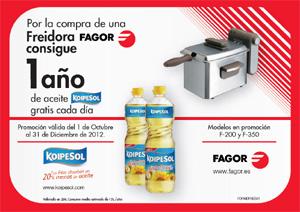 23607-21120-corporativas-ano-aceite-koipesol-gratis-fagor