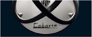 23636-21169-corporativas-united-egroup-distribuidor-exclusivo-cabasse-peninsula