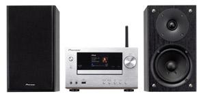 23653-21188-sonido-alta-fidelidad-airplay-dlna-mano-pioneer