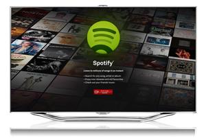23665-21206-corporativas-televisores-smart-tv-samsung-incorporan-servicio-musica