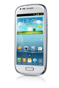 23688-21232-telefonia-samsung-galaxy-iii-mini-compacto-potente