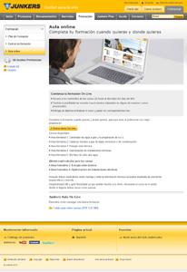 23693-21236-corporativas-acuerdo-colaboracion-junkers-buderus-conaif