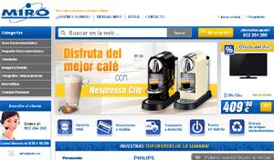 23710-21261-distribucion-miro-inaugura-nueva-nueva-shop-online