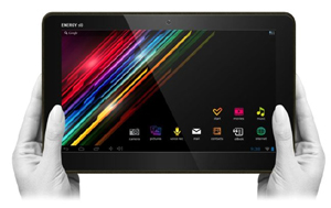 23714-21264-economia-mas-25-millones-tablets-vendidas-segundo-trimestre-2012