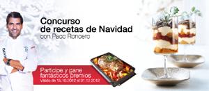 23737-21302-corporativas-miele-pone-marcha-concurso-recetas-navidad
