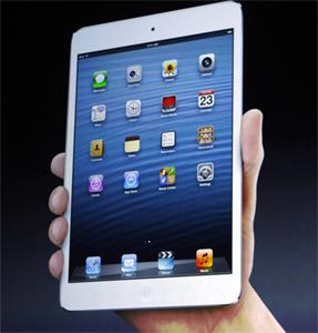 23741-21314-corporativas-ipad-mini-apple-llegara-espana-2-noviembre